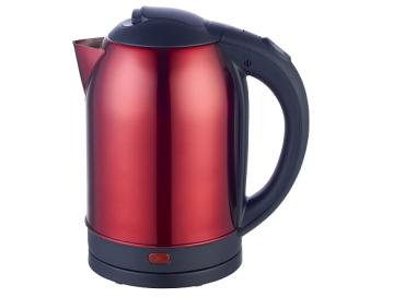 Electric Kettle-2.0L