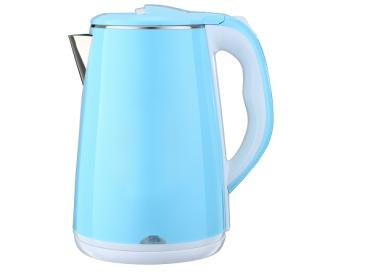 Electric Kettle-2.3L