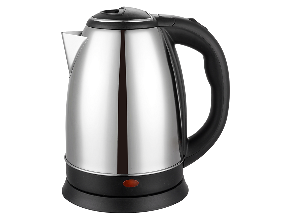 Electric Kettle-1.8L